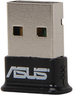 ASUS Energy Saving USB 2.0 Bluetooth 4.0 Adapter