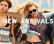 Aeropostale - Up To 70% Off New Arrivals
