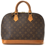 Beyond the Rack - Up to 50% Off Pre-Owned Louis Vuitton Bags & Accessories