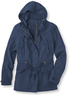 Women's Sunwashed Canvas Parka