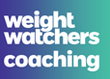 1:1 Access to a Weight Watchers Coach for $25.95