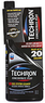 Chevron 20oz Techron Concentrate Plus Fuel System Cleaner