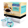 Cinnabon Classic Cinnamon Roll Coffee 18-pk. K-Cup Pack