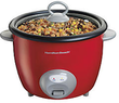 Hamilton Beach Ensemble 20-Cup Rice Cooker
