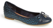 Sperry Top-Sider Women's Ariela Flats
