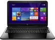 HP 15.6 4GB Laptop