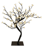 Sterling 23 Bonsai Lighted Tree