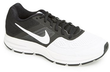 Nike Air Pegasus+ 30 Men's Running Shoes