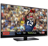 Vizio 48 LED Smart TV + $200 Dell Gift Card