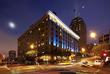 San Francisco: 4-Star Hotel Near Union Square w/WiFi