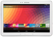 Samsung Galaxy Note 16GB 10.1 Android Tablet (Refurb)