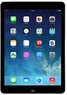 Apple 16 GB iPad Air + $100 Target Gift Card