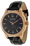 Bulova Men's Accutron Gemini Watch