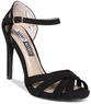 XOXO Winifred Evening Sandals