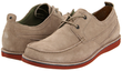 Rockport Men's Eastern Standard Moc Ox Shoes