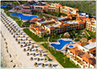 Riviera Maya: All-Incl. Beach Resort w/Upgrade & Transfers