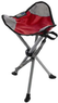 TravelChair Camping Slacker Stool