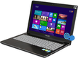 ASUS Q550LF 15.6 Touchscreen Notebook w/ Intel i7 (Refurb)