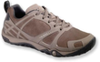 Merrell Men's Proterra Hiking Shoes