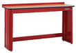 Craftsman 6-Foot Workbench