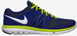Nike Flex Run 2014 Men's Running Shoes