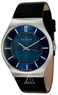 Skagen Men's Solar-Powered Watch