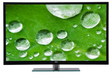 RCA 46 LED 1080p 60Hz HDTV