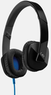 Logitech UE4000 Headphones