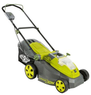 Sun Joe 14 12-Amp Electric Lawn Mower