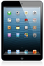 Apple iPad Mini 64GB Wi-Fi + 4G Tablet (AT&T or Verizon)