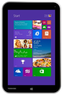 Toshiba Encore 8 32GB Tablet + $75 Credit