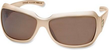 Pepper's Tiger Lily Polarized Sunglasses