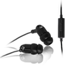 MEElectronics M9P In-Ear Headphones w/ Inline Microphone