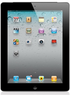 Apple iPad 2 with Wi-Fi + 3G 16GB Tablet (Refurbished)