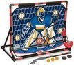 EastPoint Sports Lights Out Hockey Trainer