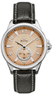 Bulova Adventurer Women's Watch