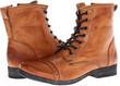 Steve Madden P-Serino Boots