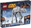 LEGO Star Wars AT-AT Building Toy (Pre-Order)