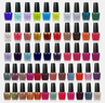 5-Pack OPI Nail Polish, Assorted Colors