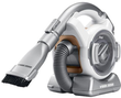 Black & Decker Flex Cordless Mini Canister Vac (Refurbished)