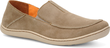 Born Men's Drayton Slip-On Shoes