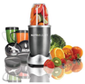 NutriBullet 600W Superfood Blender + $10 Kohls Cash