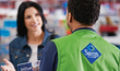 Sam's Club Membership + Fresh Food Vouchers