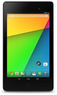 Asus Google Nexus 7 Tablet 16GB Android Tablet (Refurbished)