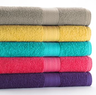 The Big One Bath Towels, 8-Count