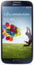 Samsung Galaxy S4 Prepaid Smartphone (Certified Pre-Owned)