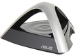 Asus Wireless-N900 Access Point Ethernet Adapter (Refurb)