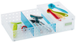 Like-it Bricks Kitchen Utensil Organizer