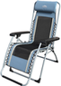 Northwest Territory Anti-Gravity Suspension Lounger