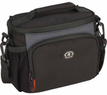 Tamrac Jazz 36 DSLR Camera Bag + $20 Credit
